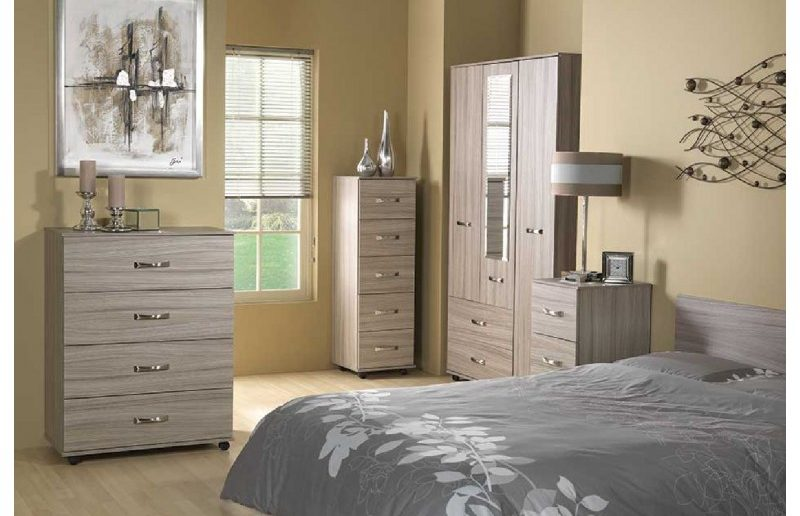 Superb Bedroom Furniture Do A Deal Ltd Interior Design Ideas Oteneahmetsinanyavuzinfo