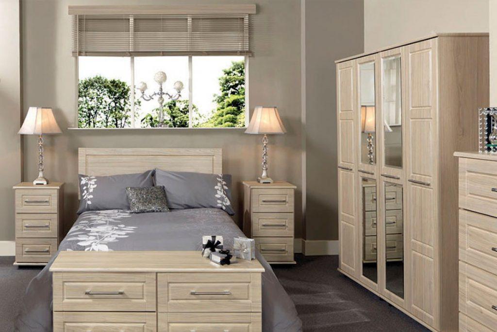 elise-bedroom-1200x800
