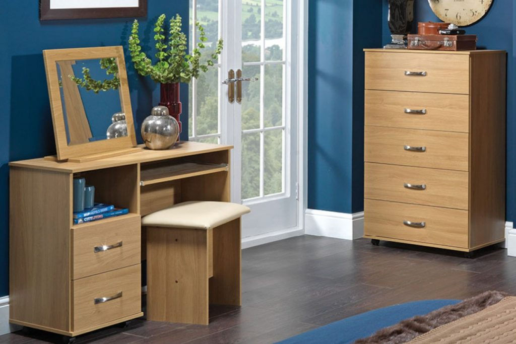 harrison-brothers-chests-drawers-solo-range-1200x800